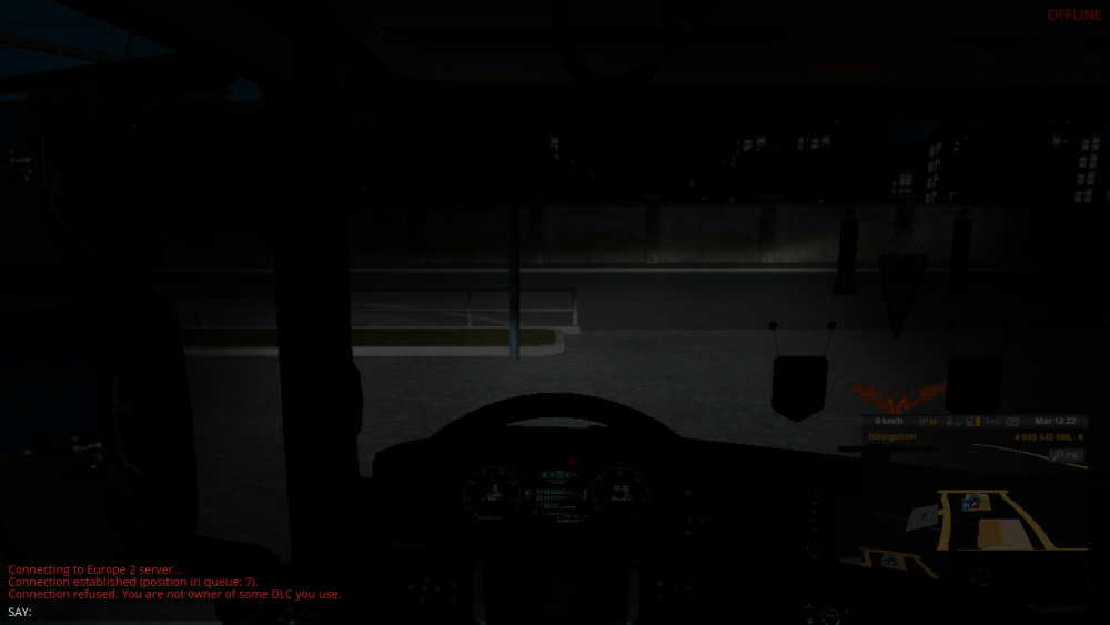 ets2_00311.png