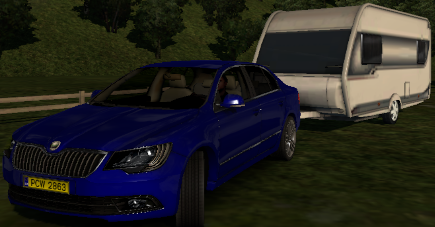 ets2_00425.png.1bc35050b9b07ee58652322c68b26f1a.png