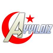 [AyYildiz] Yusif Aze [24]