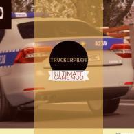 [WTLVTC]-Truckerpilot