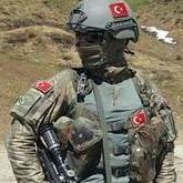 Kaanyal?n26