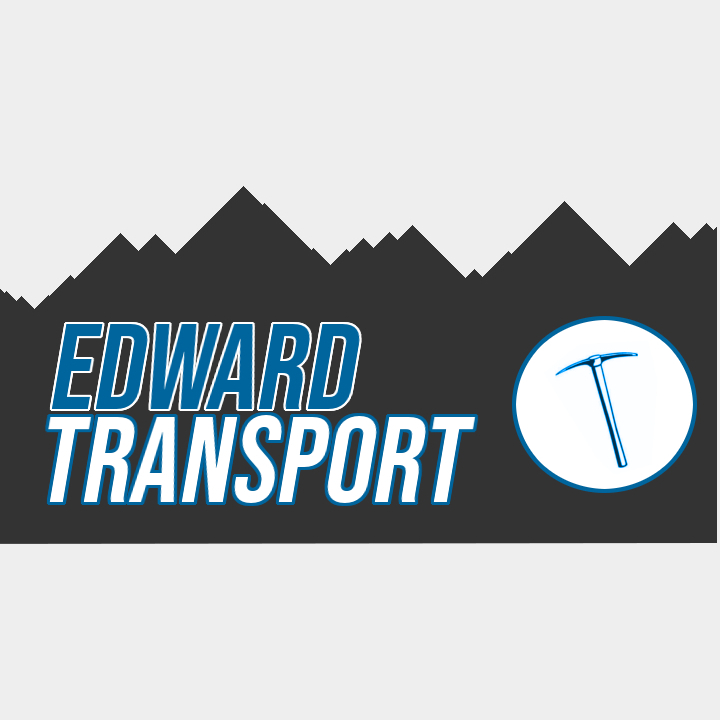 edwardtransport_hd.jpeg.a44fbe641aede3d614ca4d9240e01453.jpeg
