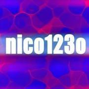 Nico123o