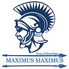 5b1aeaa9d93b1_MaximusMaximus.png.0740aede5c432b185bfa4cbc432c6489.png