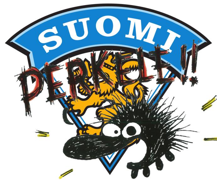 Suomi Perkele.png