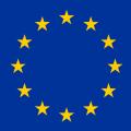 Xenonym [EUR]