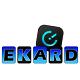 Ekard.png.5fc53316b47e9c6039c447f2c8fac136.png