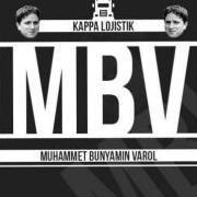 MBVBABA.