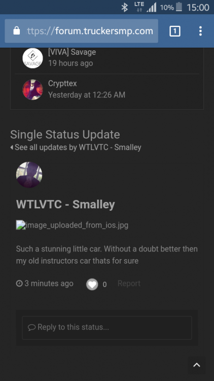 Screenshot_2018-06-18-15-00-20.png