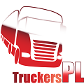 TruckersPL.png.ef6cffe79b5757f9bbe6b25263ae6ccd.png