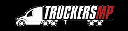 TruckersMP Forums