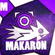 Makaron202