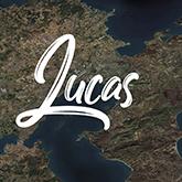 [F-T M] Luucas