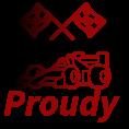 Proudy CZ