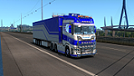 ets2_20180811_085922_00.png