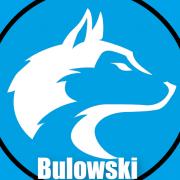 Bulowski1234