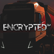 Encrypted_Data0