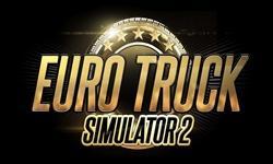 Euro-Truck-Simulator-2.jpg