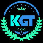 KGT I Dr1337 I COO