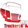 TruckersPL.png.f84b7a03f40e054be11db69ba8736344.png