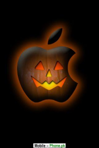 iphone_halloween_holiday_mobile_wallpaper.jpg