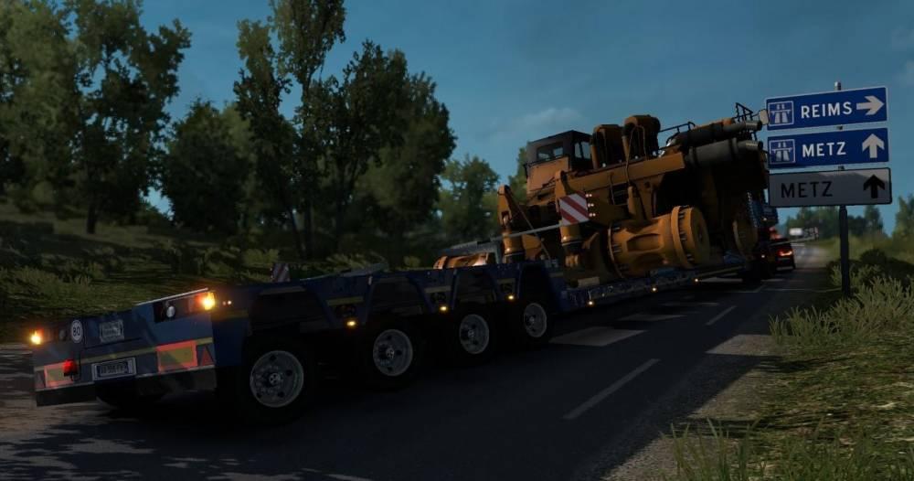 55 tons.jpg