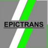 EPIC.png.109405925350e64d6a0892f88b71d5ad.png