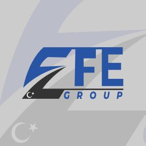 Efe-Group-Logo-Projesi.png