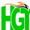 HGT.png.6099203a1613a8fda4fe7ecb00477d37.png