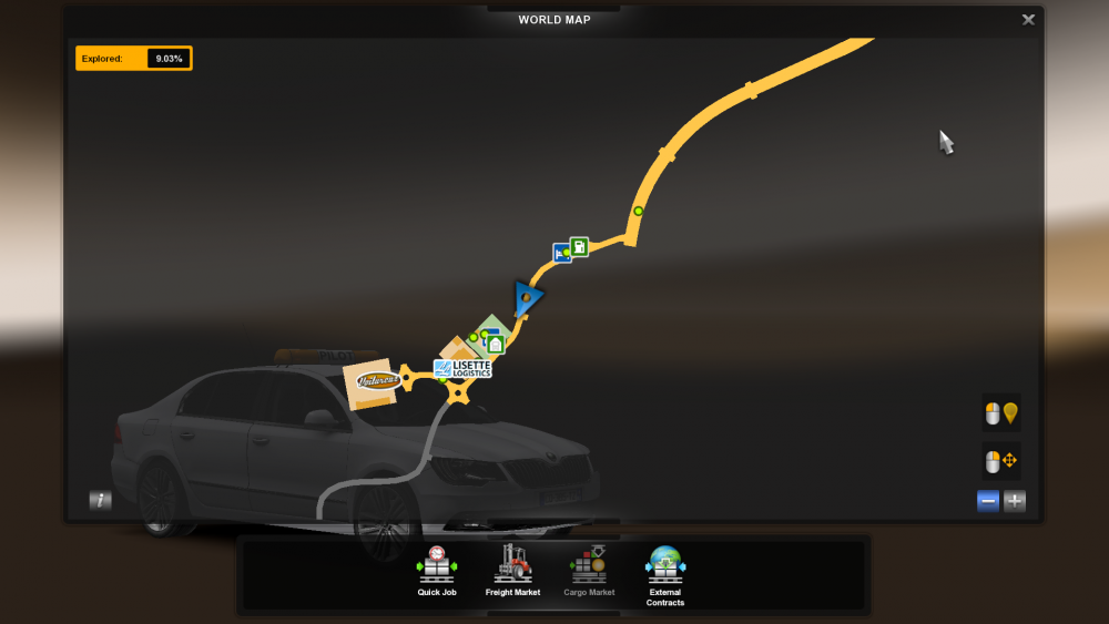 ets2_20181122_165448_00.png