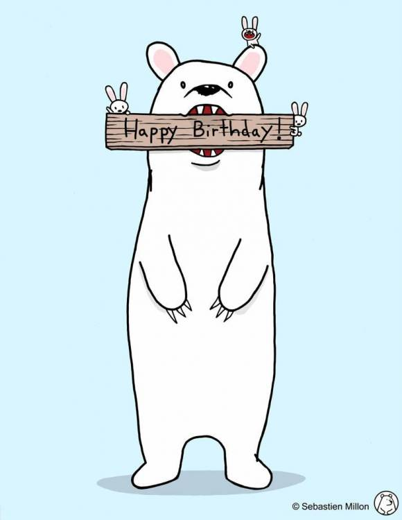 happy_birthday_card_design_by_sebreg_d2xjyy7-pre.thumb.jpg.0d39c80f73557ee09f16dee0e384f216.jpg