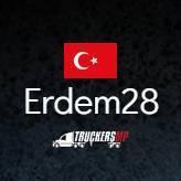 Erdem_28