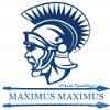 maximus.png.cbe286561cbb680f0771b7a5d3a518fd.png