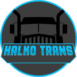 HalkoTrans_1_30.png