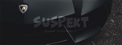 Suspekt2.jpg
