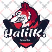 HalilK.