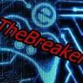 [LKW Tr.] TheBreaker