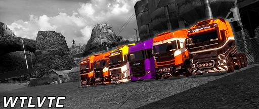 WTLVTC All Trucks.png
