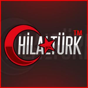 HilalTurk.png.a08c45b1bf96066550f55b23f597207d.png