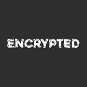 Encrypted™