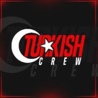 TurkishCrew l Ömer