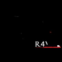 R4v3nFR