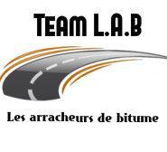 lab_team.jpg.328d0c203758a9f315752eb6e39bc60a.jpg