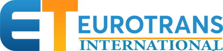 ET-INT (New Logo).png