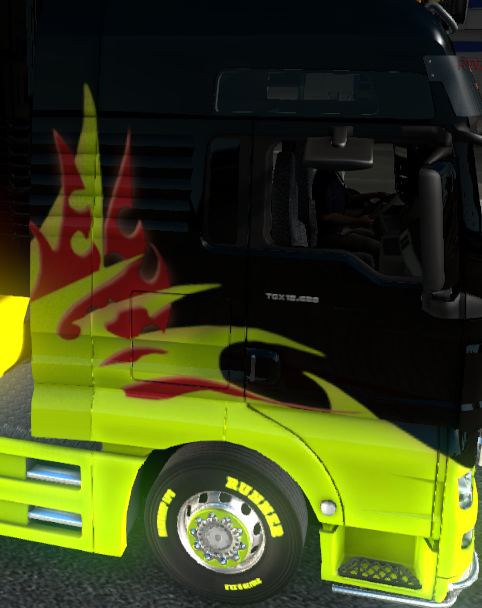 ets2_20190220_203228_00.png
