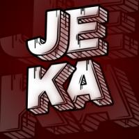 JekaArtz