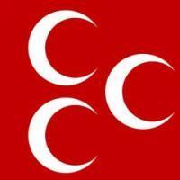 MustafaCoskunTR
