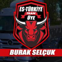 Es-Türk  Burak [18]