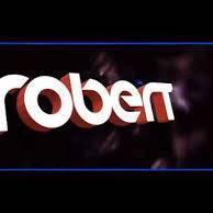 <Medalogistics>RobertH