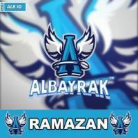 Ramazan/ 25]